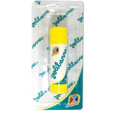 Adhesivo-Volibarra-Bl---22-Gr-Adhesivo-Volibarra-22-Gr-1-47109