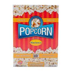 Popcorn-Marlom-s-X-285-Gr-Popcorn-Marlom-S-Dulce-285-Gr-1-47110