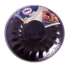 Molde-Torta-Easy-Clean-Molde-Para-Torta-Ilko-1-47192