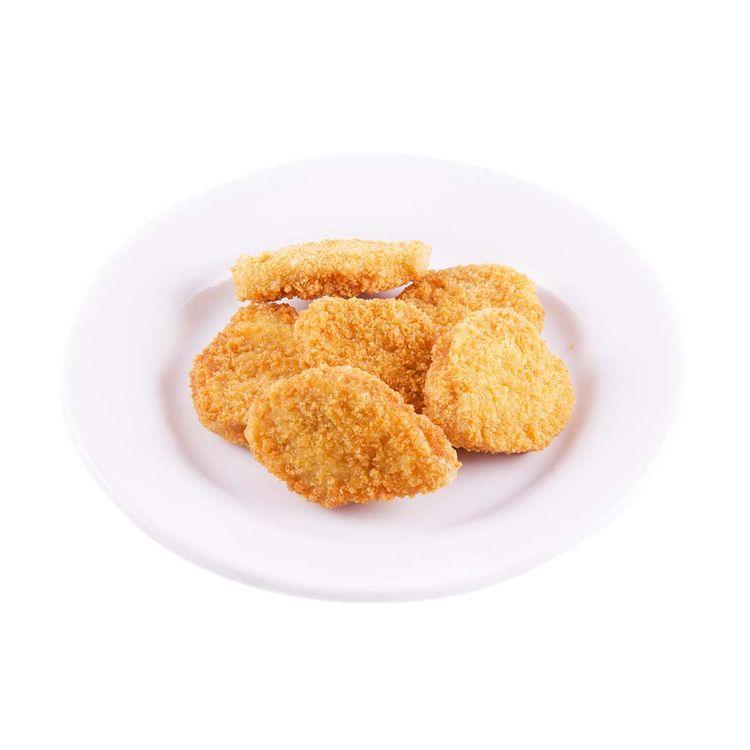 Bocado--r--Bocaditos-De-Carne-De-Pollo-Rebozado-Por-Kg-1-47240