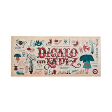 Digalo-Con-Lapiz-Digalo-Con-Lapiz-7132-s-e-un-1-1-47308