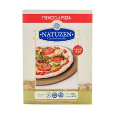 Premezcla-Natuzen-X-450-Gr-Premezcla-Para-Pizza-Natuzen-450-Gr-1-47312