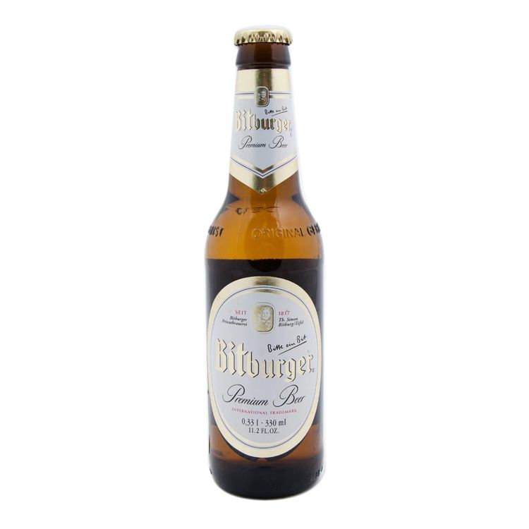 Cerveza-Bitburger-Cerveza-Bitburger-330-Ml-1-47354