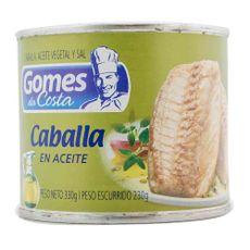 Caballa-Gomes-Da-Costa-En-Aceite-X-330-Gr-Caballa-En-Aceite-Gomez-Da-Costa-330-Gr-1-47483