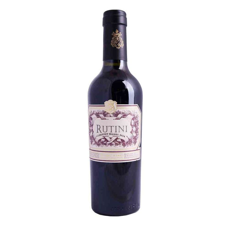 Vino-Rutini-Cabernet-Malbec-Vino-Tinto-Rutini-Cabernet-Malbec-375-Cc-1-47496