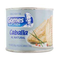 Caballa-Gomes-Da-Costa-Al-Natural-X-330-Gr-Caballa-Al-Natural-Gomes-Da-Costa-330-Gr-1-47505