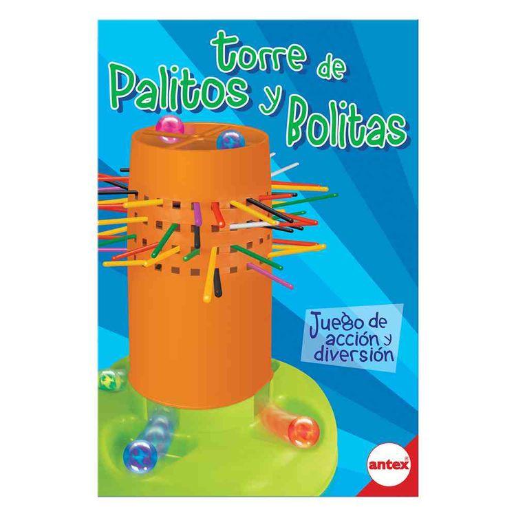 Torre-Bolitas-Torre-Bolitas-S-e-1-Un-1-47632