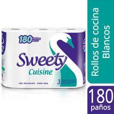 Rollo-De-Cocina-Sweety-Cuisine-Rollo-De-Cocina-Sweety-Cuisine-tissue-rll-un-3-1-47893