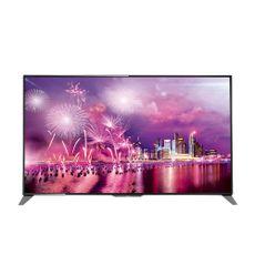Led-65--Philips-65pug6412-77-4k-Smart-Tv-Ambiligth-Led-65--Philips-65pug6412-77-4k-Smart-Tv-Ambil-1-47930