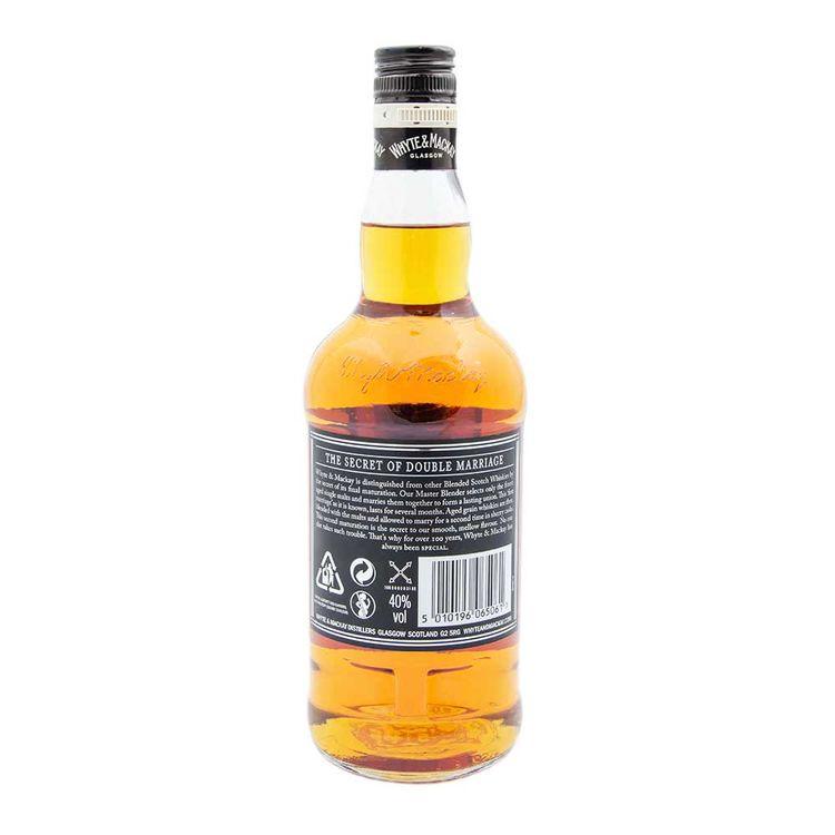 Whisky-White---Mackay-Special-Whisky-White---Mackay-Special-bot-cc-700-2-45737