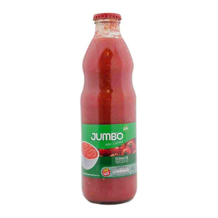 Tomates-Jumbo-Triturado-X950g-Tomates-Triturados-Jumbo-950-Gr-2-13250