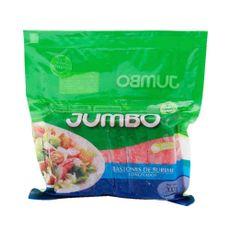 Palitos-De-Surimi-Jumbo-X-200-Grs-Palitos-De-Surimi-Jumbo-Paquete-200-Grs-2-13944