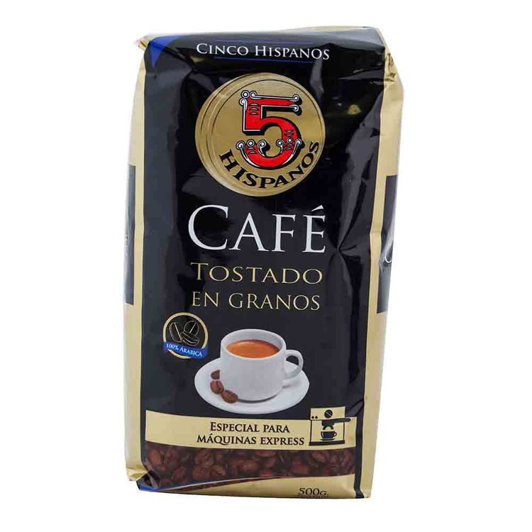 Cafe-5-Hispanos-En-Grano-Cafe-5-Hispanos-En-Grano-500-Gr-2-5790