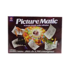 Picturematic-Picturematic-cja-un-1-2-25498