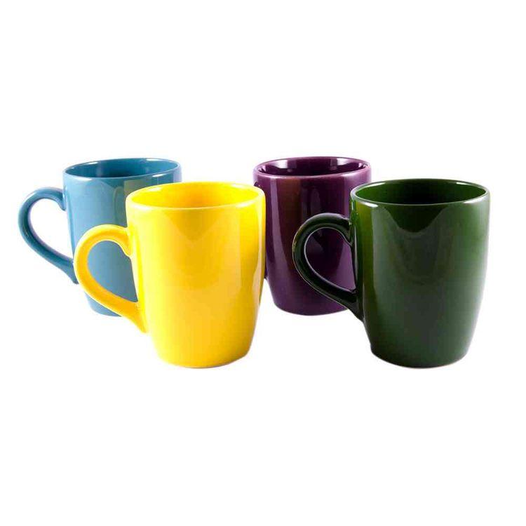 Jarro-Mug-Bombe-Color-A-Granel-Jarro-Mug-Bombee-Violeta-9-44918