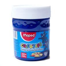 Tempera-Maped-Azul-Pote-X-250-Gr-Tempera-Maped-Azul-Pote-X-250-Gr-cja-un-1-1-72048