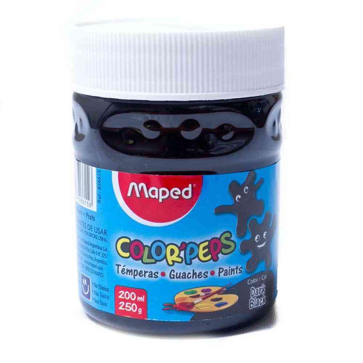 Tempera-Maped-Negro-Pote-X-250-Gr-Tempera-Maped-Negro-Pote-X-250-Gr-cja-un-1-1-72167