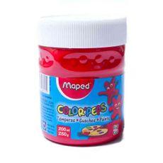 Tempera-Maped-Rojo-Pote-X-250-Gr-Tempera-Maped-Rojo-Pote-X-250-Gr-cja-un-1-1-72519