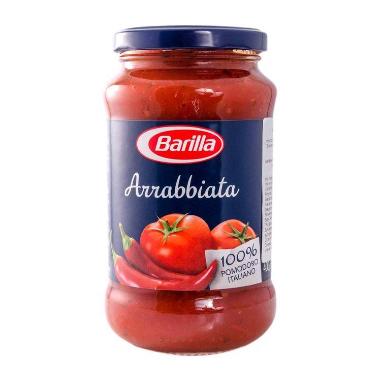 Salsa-Arabbiata-Barilla-400-Gr-1-13509