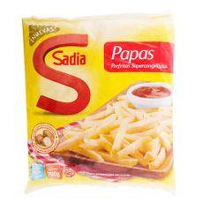 Papas-Congeladas-Sadia-700-Gr-1-36002
