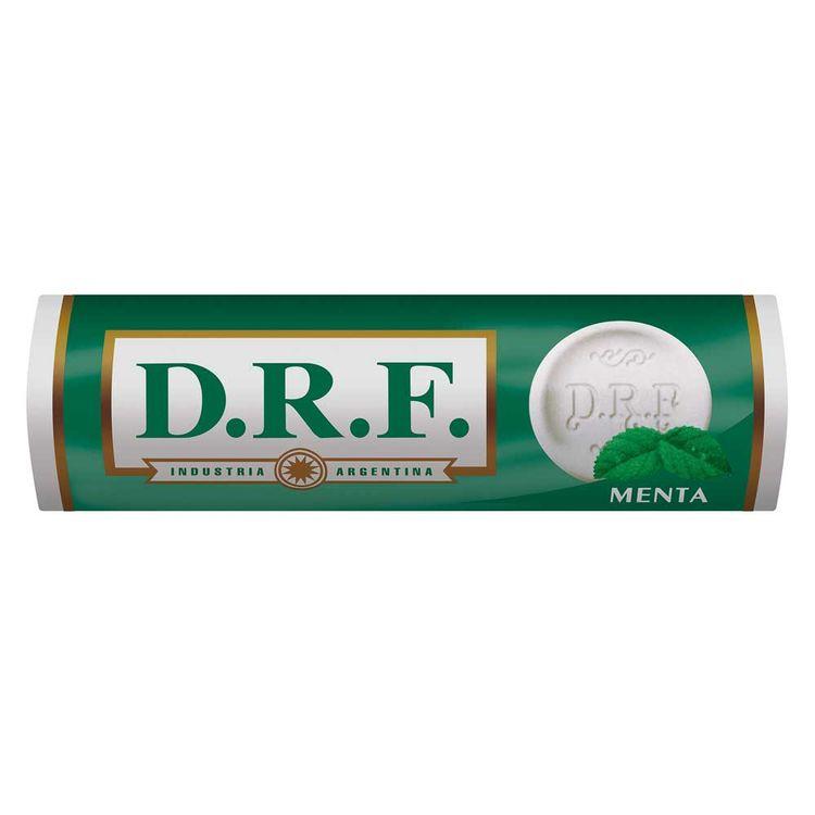 Pastilla-De-Menta--Drf-12x-12x23gs-paq-gr-23-1-109236