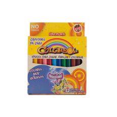 Crayones-Colorsol-X-12-Un-1-126981