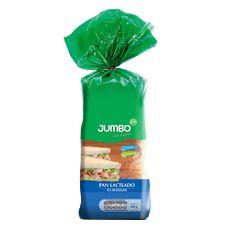 Pan-Jumbo-Lacteado-360-Gr-bsa-gr-360-1-144758