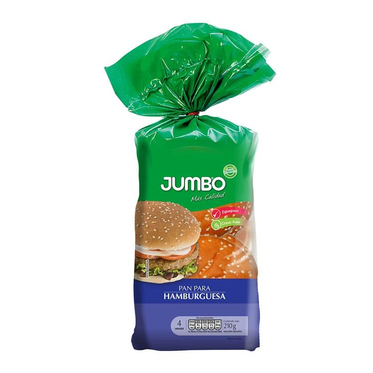 Pan-Jumbo-Para-Hamburguesa-bsa-un-4-1-144977