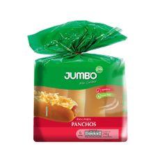 Pan-Jumbo-Para-Panchos--6-Un-bsa-un-6-1-145000