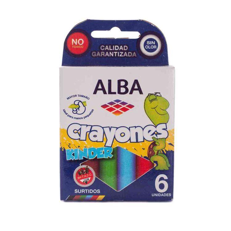 Estuche-Crayones-Alba-Kinder-X-6-s-e-un-1-1-198458