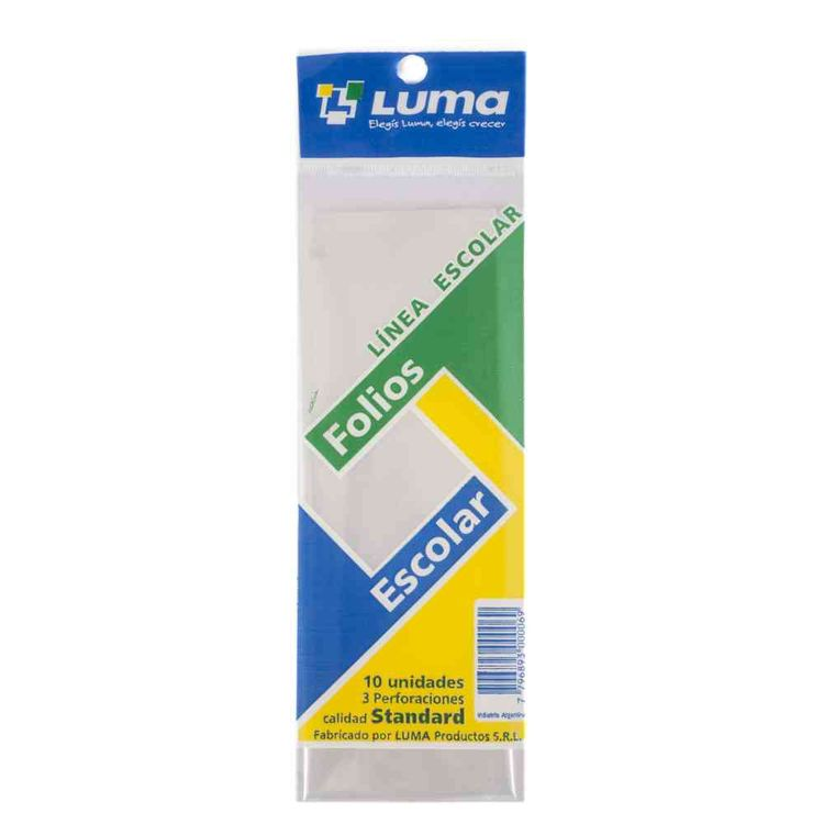 Folios-Luma-N°-3-Escolar-Bli-10-Un-1-204608