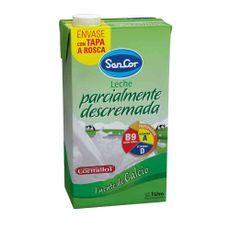 Leche-Descremada-Uat-Sancor-1-L-1-231875