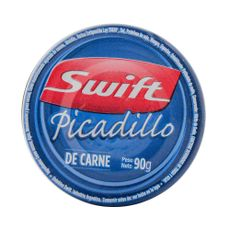 Picadillo-Swift-Carne-Lata-90-G-1-42