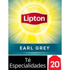 Te-Lipton-En-Saquitos-X-20-Un-First-Earl-Grey--Cja-20-Un-1-50