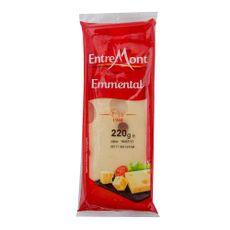 Queso-Emmental-Entremont-220-Gr-1-64