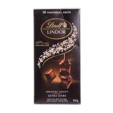 Chocolate-Lindt-X100gr-60--Lindor-singles-tab-gr-100-1-178