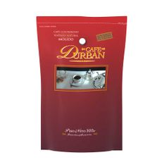 Cafe-Durban-Colombiano-Molido-Tostadiet-500-Gr-1-330