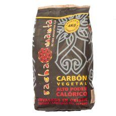 Carbon-Sachamanta-4-Kg-1-346