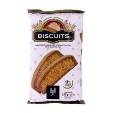 Galletitas-Biscuits-Soriano-130-Gr-1-530