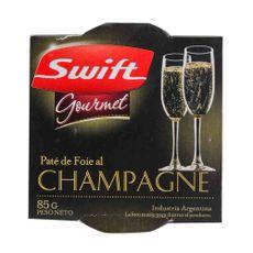 Pate-De-Foie-Swift-Condimentados-Al-Champagne--Lat-85-Gr-1-572