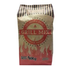 Grill-Mix--X-4-Kg-bsa-kg-4-1-218410