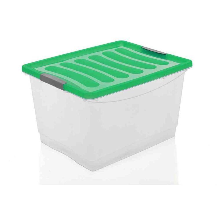 Caja-Organizadora-Starbox---18-Lts-s-e-un-1-1-220787
