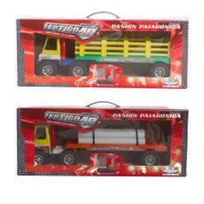 Camion-Vertigo-40-CaÑos-420-S-e-1-Un-1-224084