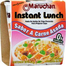 Sopa-InstantAnea-Maruchan-Carne-Asada-1-224409