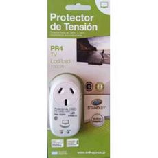 Protector-De-Tension-Para-Tv-audio-video--1500w---Stand-By-1-225830