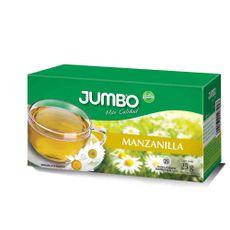 TE-En-Saquitos-Jumbo---Manzanilla-1-225910