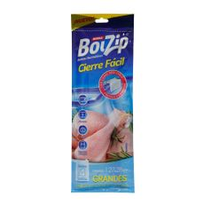 Bolsas-Hermeticas-Grandes--Con-Cierre-1-225922