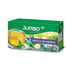 TE-En-Saquitos-Jumbo---Mezcla-De-Hierbas-1-225932