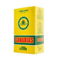 Yerba-Mate-Canarias-1-225972