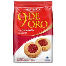 Pepas-De-Membrillo-9-De-Oro-1-226095
